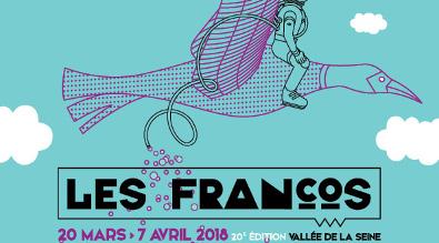 francos-2018-visuel-bdef
