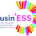 logo-Busin'ESS-petit