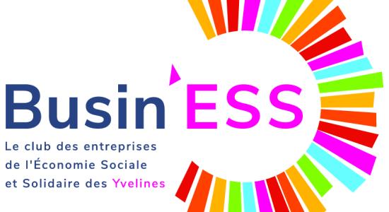logo-Busin'ESS-petit