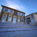 Mairie de Longnes